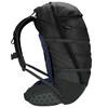 Boreas Miurwoods Backpack 30 L Farallon Black